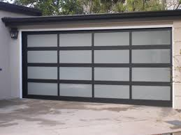 garage-door-sales-install-clear-liberty-mo