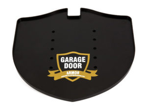 garage door armor image