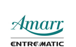 amarr logo kansas city