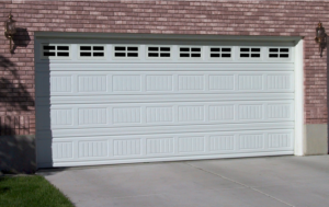 martin standard garage door kansas city