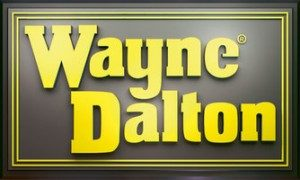 wayne dalton kansas city