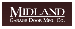 midland logo kansas city mo