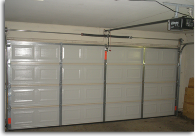 garage-door-install-kearney-mo