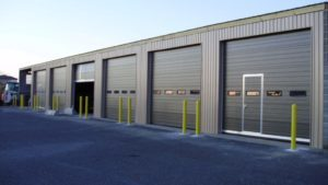 commercial garage door installation garden grove kansas city mo